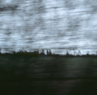 http://pacea.fr/Director/albums/album-295/lg/11.jpg