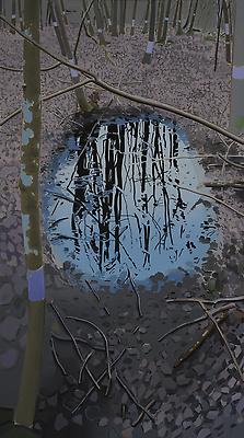 http://pacea.fr/Director/albums/album-256/lg/1152.jpg