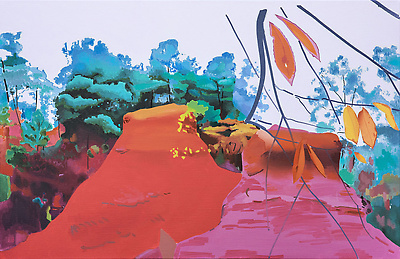 http://pacea.fr/Director/albums/album-256/lg/1194.jpg