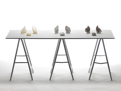 http://pacea.fr/Director/albums/album-83/lg/3_InstallationSculpture_FrontalView_AlexandraLoewe.jpg