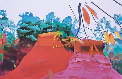 http://pacea.fr/Director/albums/album-10/lg/3a.jpg
