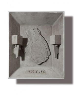 http://pacea.fr/Director/albums/album-175/lg/Urman_07.JPG