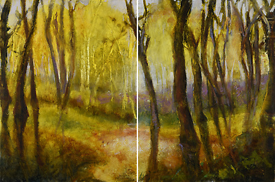 http://pacea.fr/Director/albums/album-302/lg/Path_Through_the_Golden_Forest__1_and__2.jpg