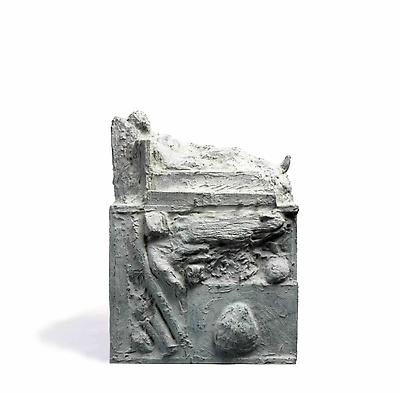 http://pacea.fr/Director/albums/album-306/lg/Small_2_CHAMPION_JL_Bronze_Monumento_I_-_photo_F._Speranza.jpg