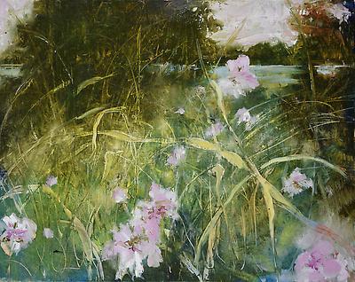 http://pacea.fr/Director/albums/album-302/lg/Flowers_in_the_Meadow.jpg