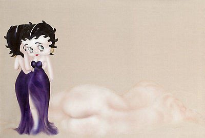 http://pacea.fr/Director/albums/album-196/lg/Betty_Boop_XIII_-BD.jpg