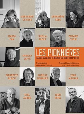 http://pacea.fr/Director/albums/album-296/lg/Couv_LesPionnieres_BD.jpeg