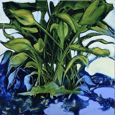 http://pacea.fr/Director/albums/album-302/lg/Jan_Dilenschneider__Romantic_leaf_shapes__huile_sur_toile__2018.jpg