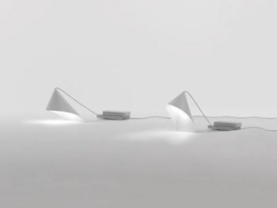 http://pacea.fr/Director/albums/album-174/lg/lamp_concept_BD.jpg