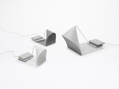 http://pacea.fr/Director/albums/album-174/lg/lamp_all-BD.jpg