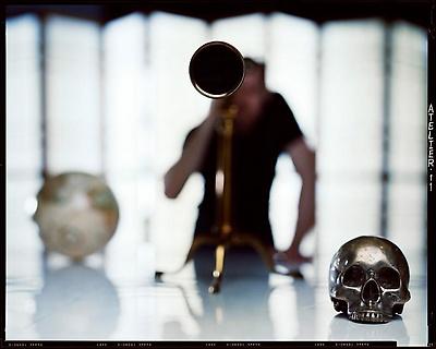 http://pacea.fr/Director/albums/album-98/lg/img_1297265856_23_lg.jpg