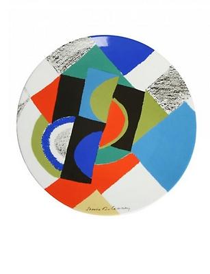 http://pacea.fr/Director/albums/album-54/lg/img_1285337737_864_lg.jpg