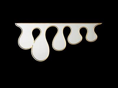 http://pacea.fr/Director/albums/album-79/lg/img_1277307774_348_lg.jpg