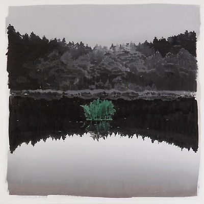 http://pacea.fr/Director/albums/album-10/lg/img_1276267885_314_lg.jpg