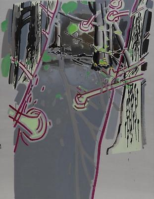 http://pacea.fr/Director/albums/album-10/lg/img_1276272023_555_lg.jpg